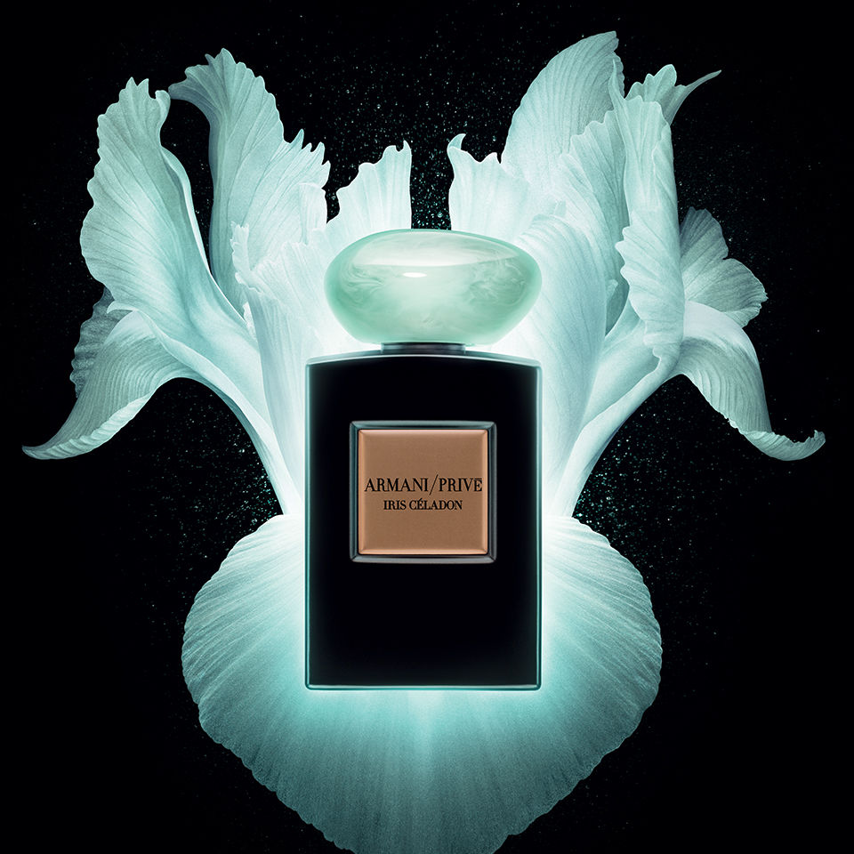 Privé-fragrances-armanibeauty-07