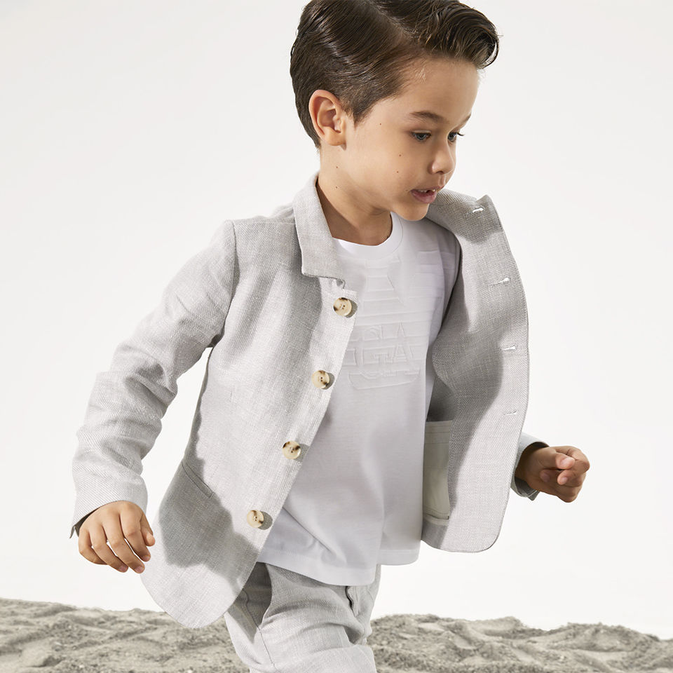 ac40865785 BOYS. Discover the Collection